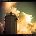 Old Lighthouse, Isla Mujeres (2)