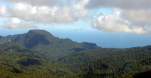 indonesia island north maluku largest halmahera jilolo gilolo