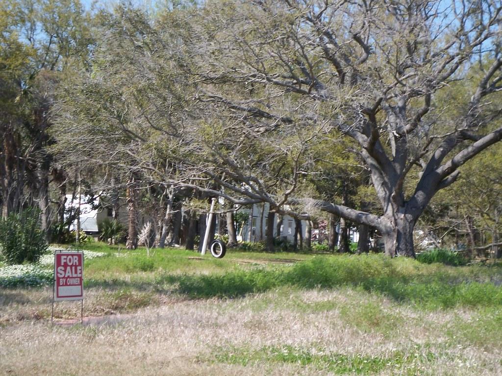 Pascagoula Beach Park And Recreation Area