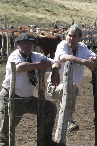 Autor: www.globetrotting.com.au