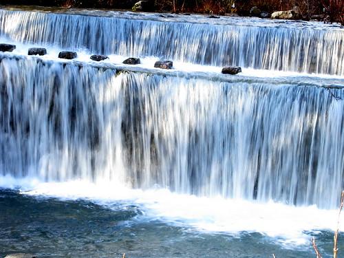 water river rijeka