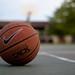 Basketball by www.basselmudarris.com