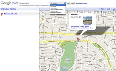 Google Maps Real Estate Listings | by TimCohn