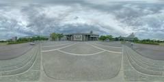 Toyota Auditorium