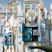 Disneyland August 2009 006