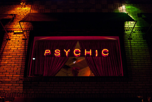 3850614754 2251419d45 Has anyone ever had a good experience with a psychic/medium?