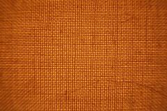 orange, pattern, brown, yellow, mesh, line, design,