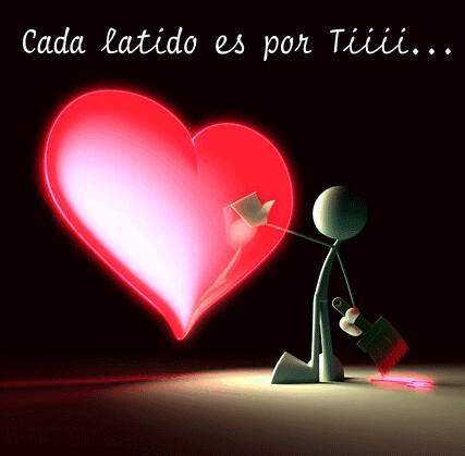 Donde estas corazón. 3864989219_422c388e71