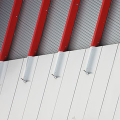 lines & curves 3