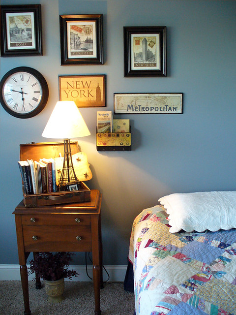 Travel Guest Bedroom Flickr Photo Sharing