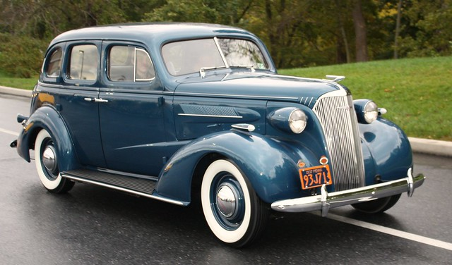 1937 chevrolet 4 door flickr photo sharing for 1937 chevy 4 door sedan