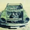 03-Car