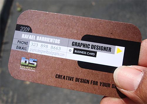 unique-business-card-box5graphix