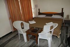 diu hotels
