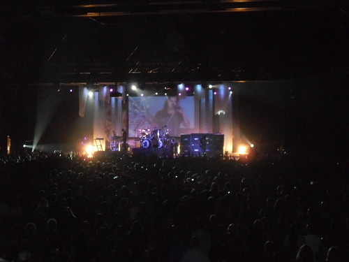Dream Theater - 05/12/09 ♥