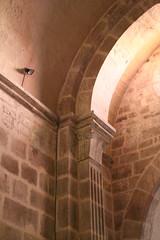 Eglise de Saint-Emiland