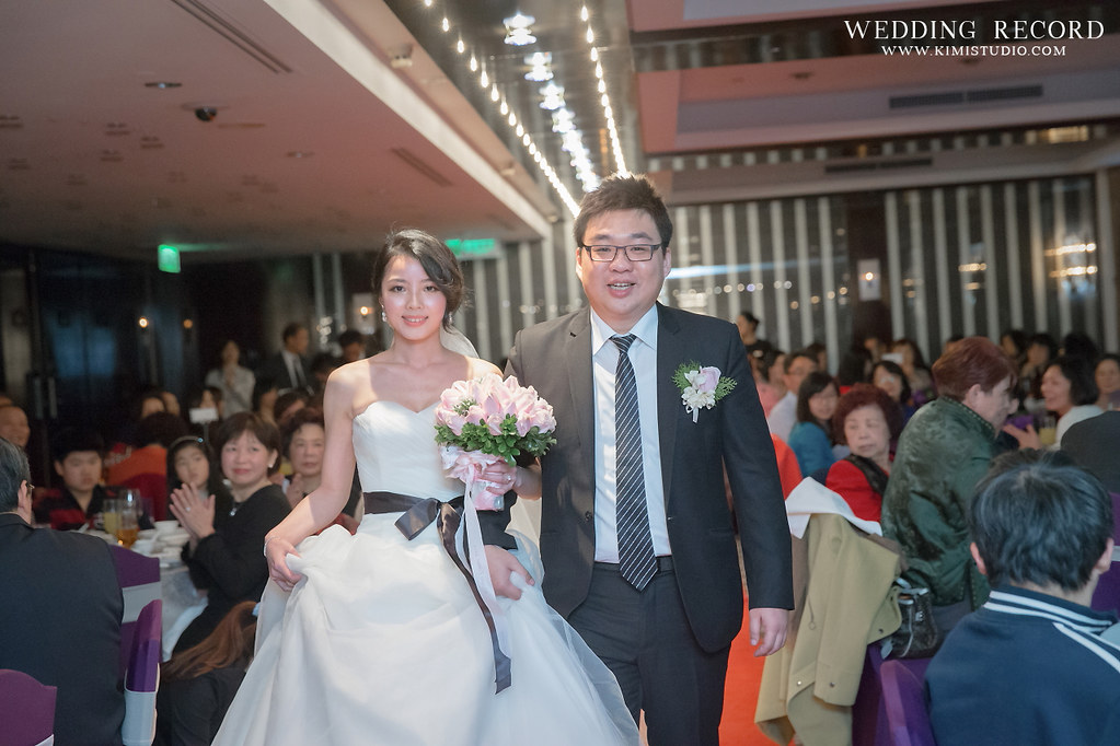 2014.01.19 Wedding Record-191
