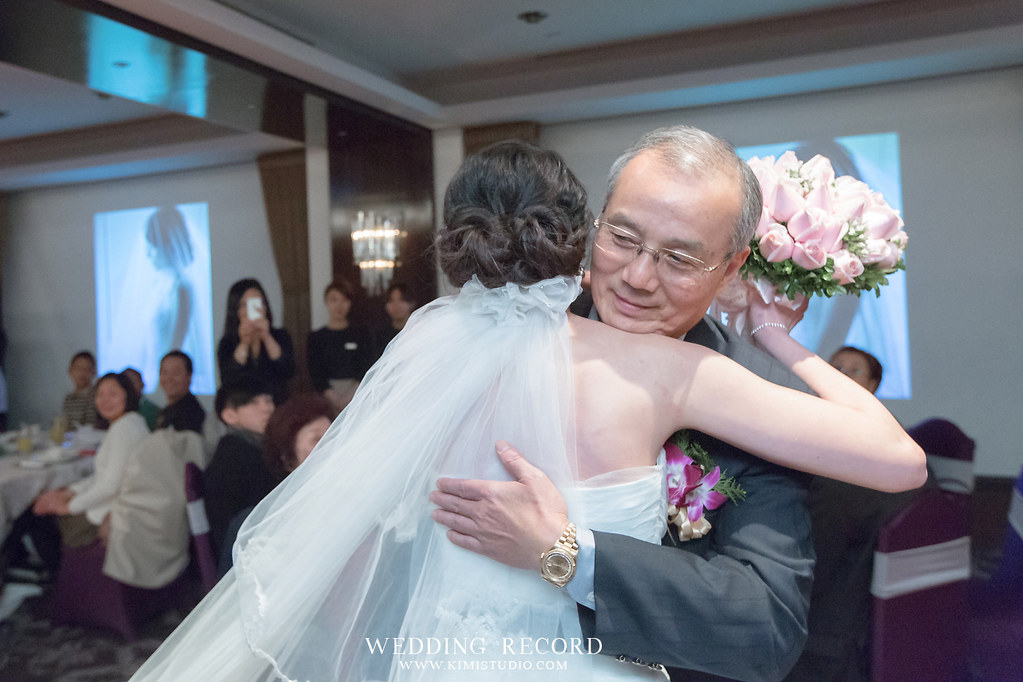 2014.01.19 Wedding Record-189