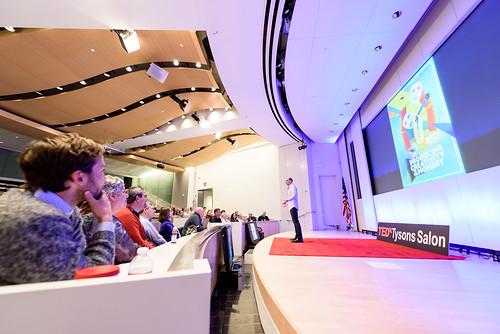 229-TedXTysons-salon-20170222