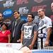 UFC 104 Press Conference