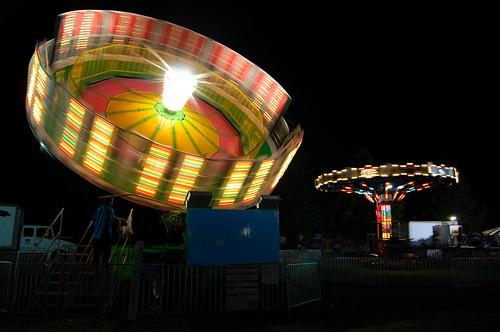 carnival newjersey unitedstates nj event clark carnivalride unioncounty tamron1750mmf28 oakridgepark unioncountymusicfest ucmusicfest unioncountyparks unioncountymusicfest09