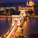 Budapest képek