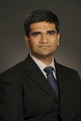 Photo of Bhasin, Amit