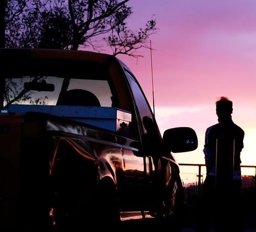 california park sunset usa canon los angeles 200 griffith 70 70200 f4 emmanuel astig f4l canonl 50d dasalla emmanueldasalla