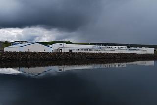 Búðardalur