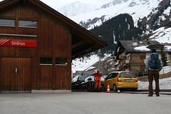 Aletsch - Swiss
