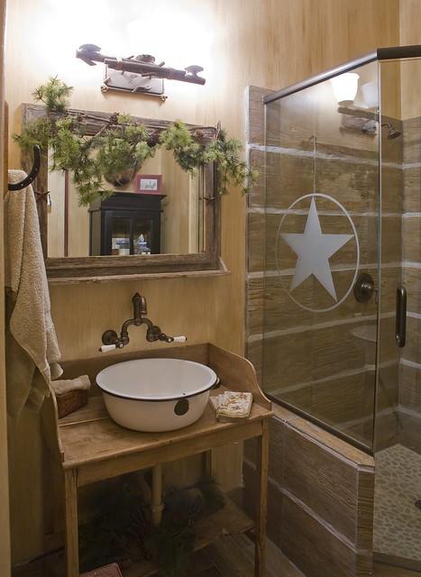 by design interiors cowboy theme bathroom flickr dallas cowboys bathroom set cet walmart bathrrom