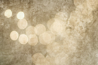 free_high_res_texture_260