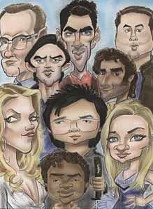 Heroes(TV series)