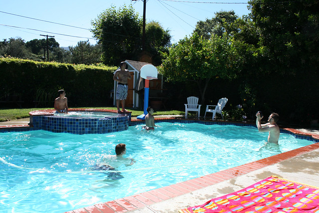 Pool ball definition meaning - Define poolside ...