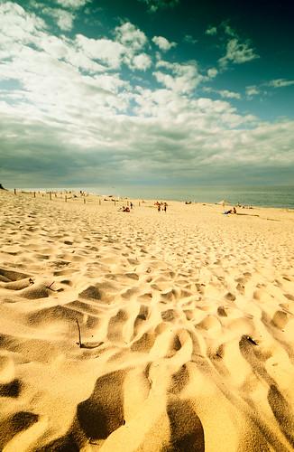 usa beach water sand nikon afternoon capecod massachusetts sigma 1020mm soe d300 naturesfinest goldstaraward headofthemeadows