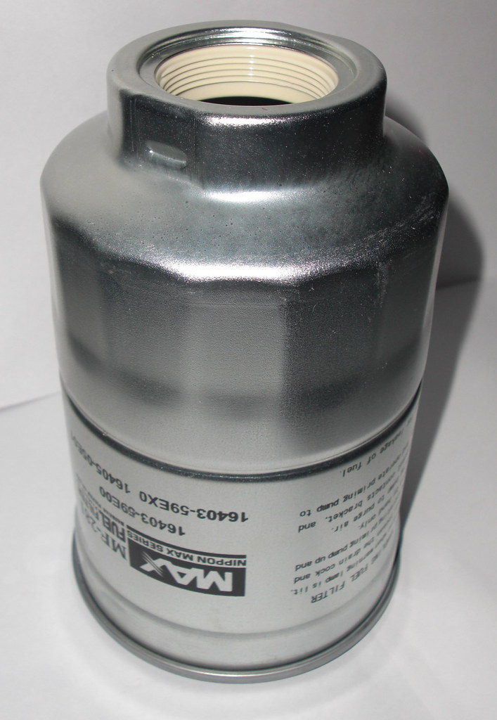 best fuel filter for 7 3 duramax fuel filter problems. duramax fuel - best hepa air ... best fuel filter for duramax