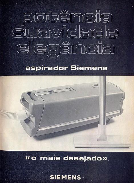 Eva, December 1977 - 64