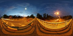 Highway A6a