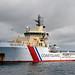 Coastguard Emergency Towing Vessel