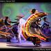 Dance performance, Cancun (15)