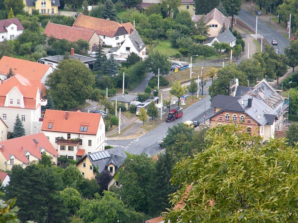 Wohnung Gorlitz