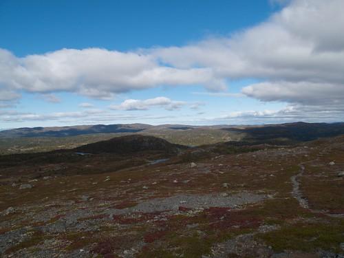 norway vardefjell cannondalemoto1 61305mm
