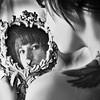 """Mirror Mirror <a href=""""http://www.violetbellaphoto.etsy.com"""" rel=""""nofollow"""">www.violetbellaphoto.etsy.com</a>"""