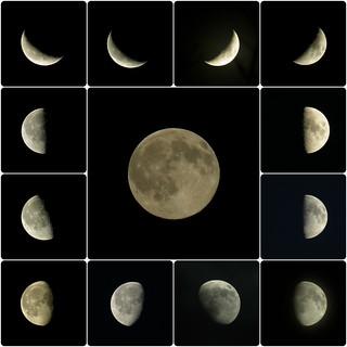 moonsaic - 無料写真検索fotoq