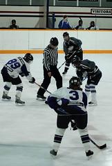 Wawa Womens Hockey Tournament Nov 20-22, 2009