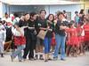 Pasacalle en Máncora - 2009