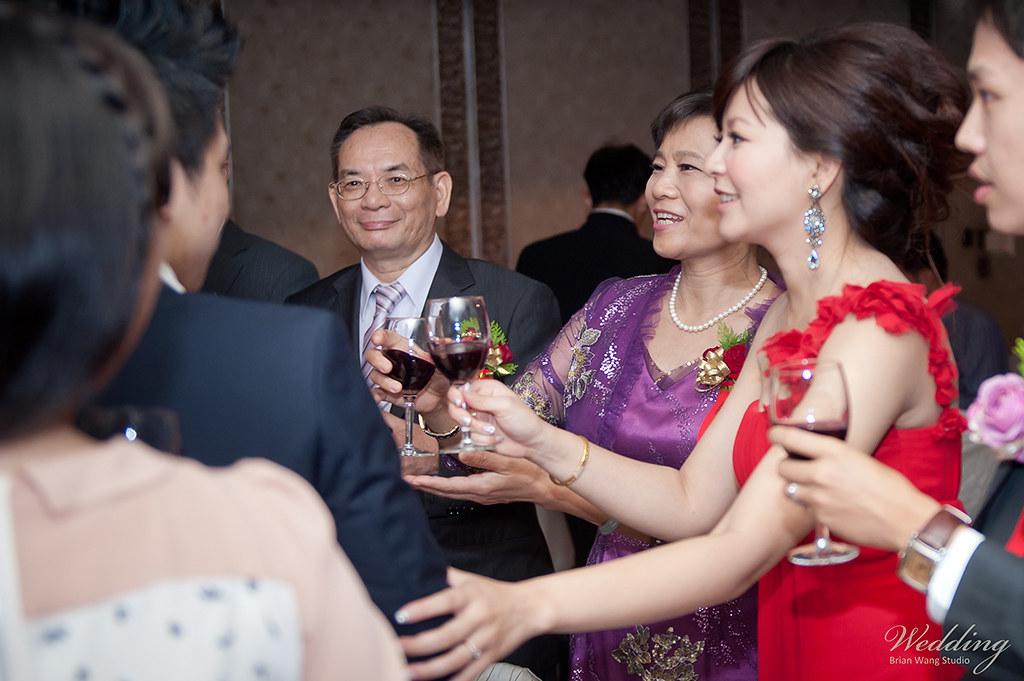 '台北婚攝,婚禮紀錄,台北喜來登,海外婚禮,BrianWangStudio,海外婚紗228'