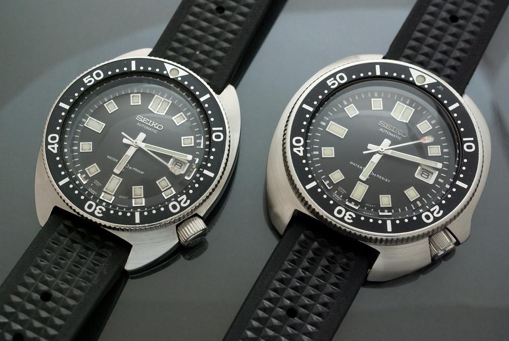 La montre du vendredi 30 janvier 13128764543_54411212a1_b