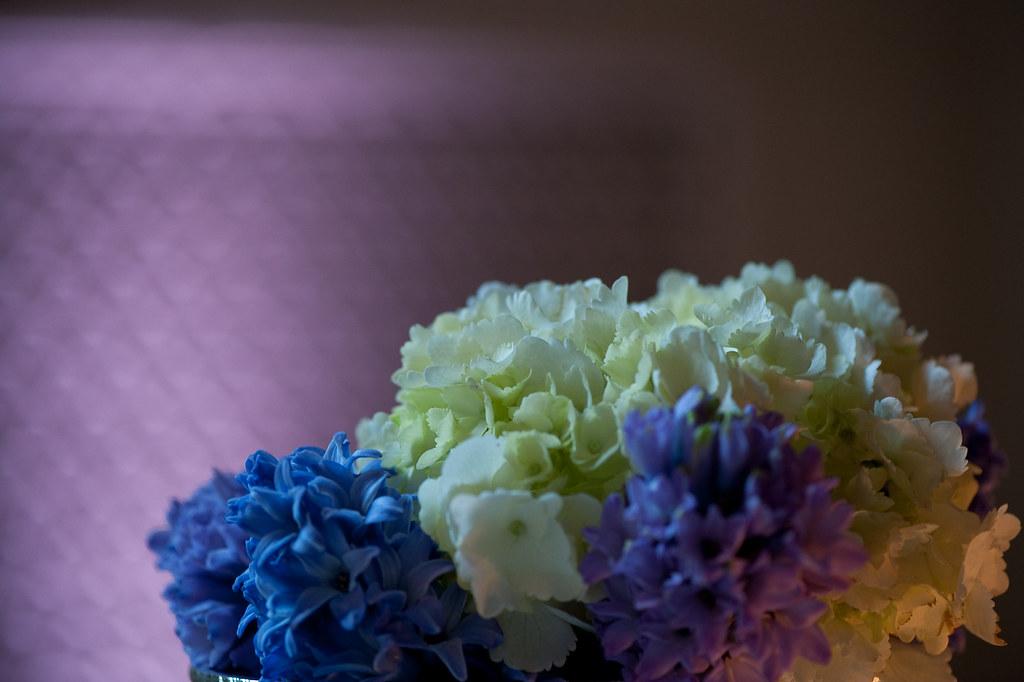 Wedding Florals by MDSimages.com
