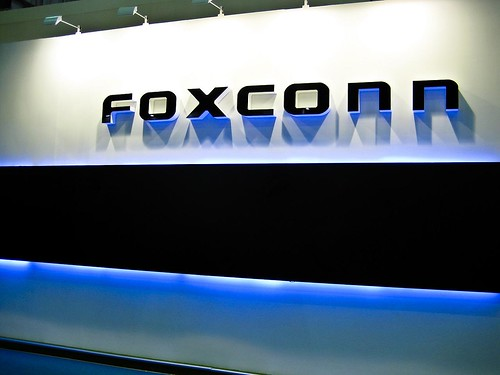 Foxconn